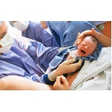 médicos para parto mais próximo Pacaembu