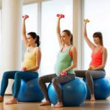 Obstetrícia para Gravidez de Risco