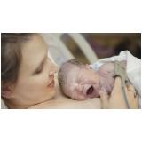 obstetrícia para gravidez de risco preço Barra Funda