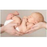 onde encontrar clínica de reprodução humana República