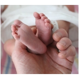 onde encontrar ginecologista para grávidas Jardim Aeroporto