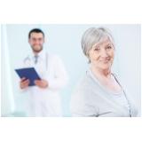 onde encontrar ginecologista para idosas Indianópolis