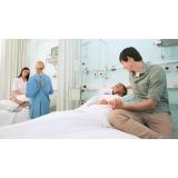 onde encontrar médico obstetra para parto humanizado Cidade Jardim
