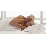 onde encontro ginecologista especialista em menopausa Consolação