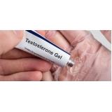 onde encontro reposição hormonal na menopausa Ibirapuera