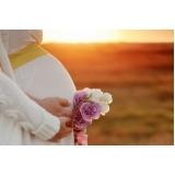 onde encontro reprodução humana gravidez Sumarezinho