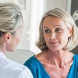 onde posso encontrar clínica de reposição hormonal na menopausa Jardim Vera Cruz