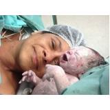 preciso de médico obstetra para parto Sumaré