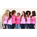 reposição hormonal feminina valor Brooklin Novo
