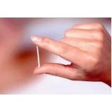 reposição hormonal implante