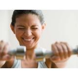 reposição hormonal para jovens
