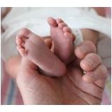 reprodução humana gravidez valor Campo Belo