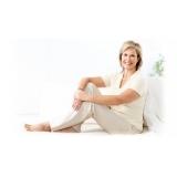 terapia hormonal valor Ipiranga