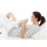 tratamento em clínica de fertilização natural Vila Mariana